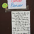 Hommage attentats 13-11-15 (le Carillon)_7601