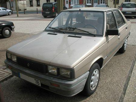 Renault9Broadwayav1