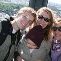 Hamburg Wochenende - Juin 2009