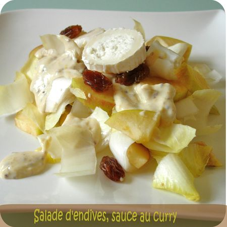 salade_endives_curry__scrap1_