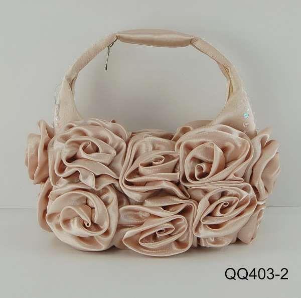 QQ403-2