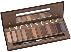 Urban_Decay_Naked_Palette