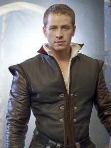 once-upon-a-time-josh-dallas-4
