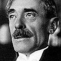 Paul valéry (1871 - 1945) : la fileuse
