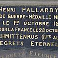 Pallardy henri (issoudun) + 28/10/1915 schmittenrunz (68)