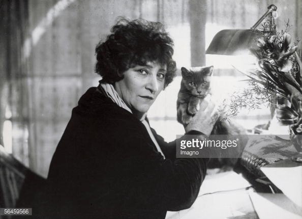 1140156779-56459566-sidonie-gabrielle-colette-french-writer-with-gettyimages