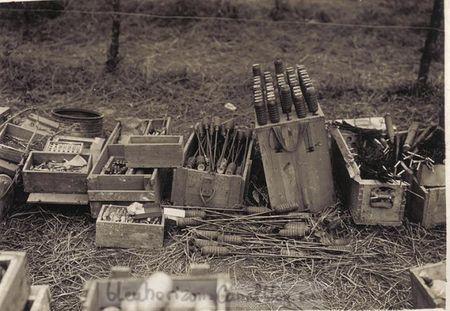 grenade_fusils