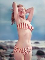 1947-beach-bikini_red_striped-010-1-by_willinger-1a