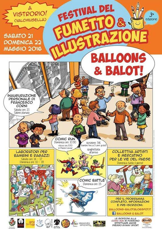 balloons&ballot2