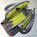 Sac papillon intérieur 2718x2709