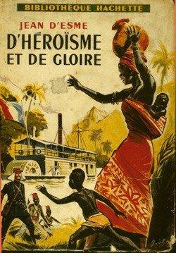 Congo_heroisme_web