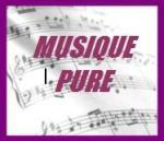 musique pure