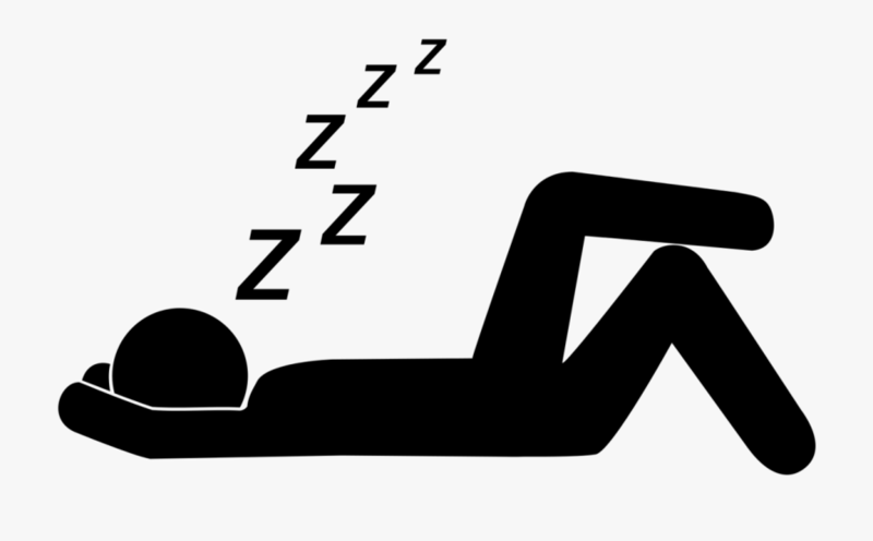 8-80350_sleep-icon-clipart-sleep-icon