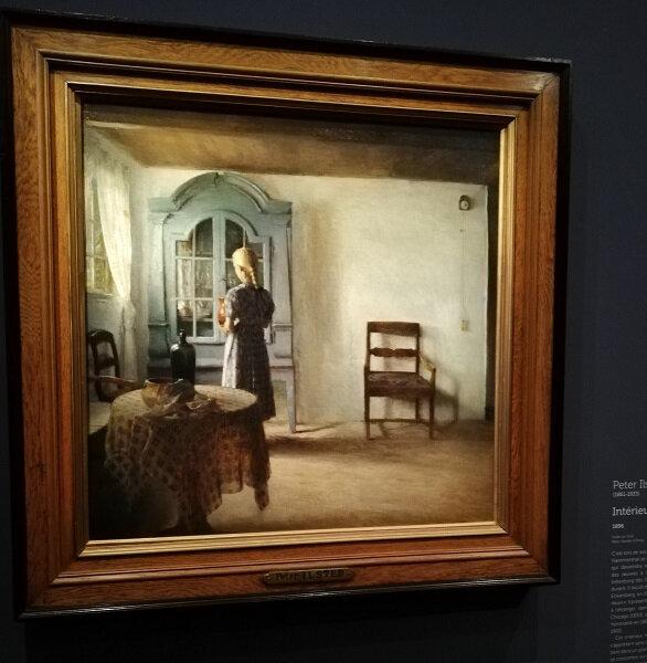 peter ilsed interieur 1896