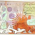 bid souvenirs 001