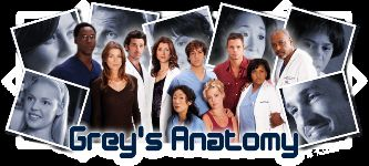 greys_anatomy2