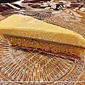 Grand cru vanille de philippe conticini