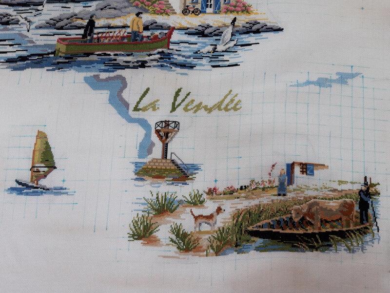 Vendée 6