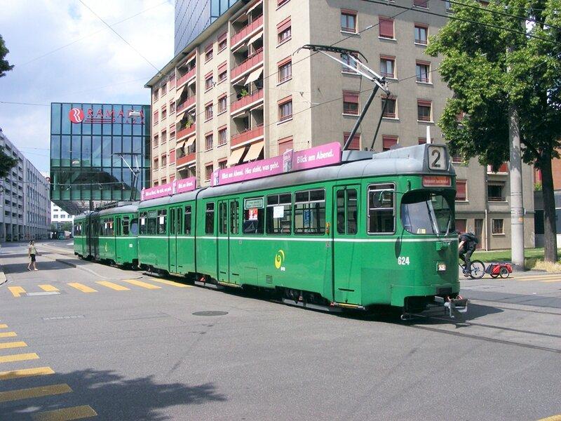 310509_2messeplatz