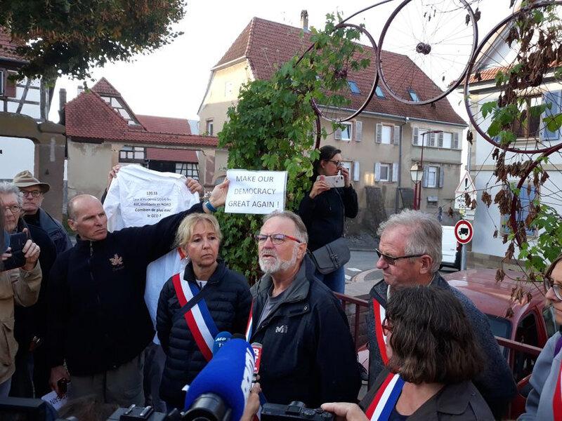Photos-élus-GCO-Kolbsheim