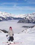Mathilde__les_joies_du_ski_8