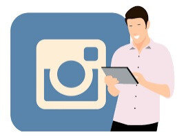 instagram-application-de-shopping