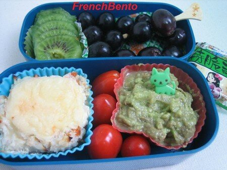 cauliflower_bento
