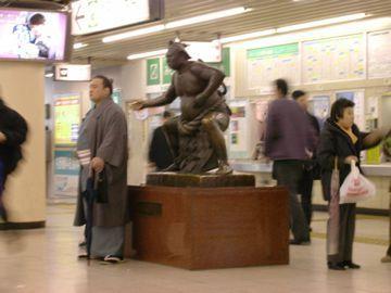 jap_DSCN9627_lerendezvousdusumo