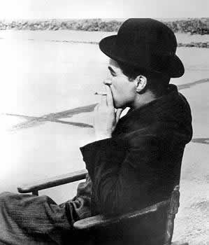 Charlie_Chaplin_Photos__28_