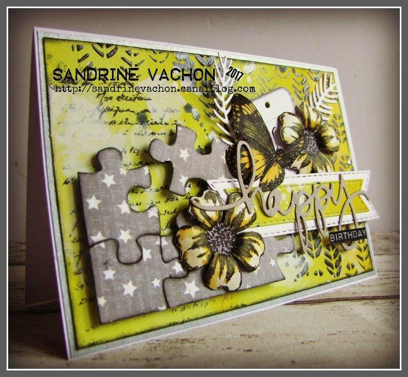 Sandrine VACHON mai 2017 carte Alex (2)