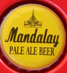 mandalay_pale_ale_beer_1_BIRMANIE