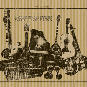 Shawn_Lee_World_Of_Funk_b
