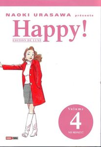 Happy_4