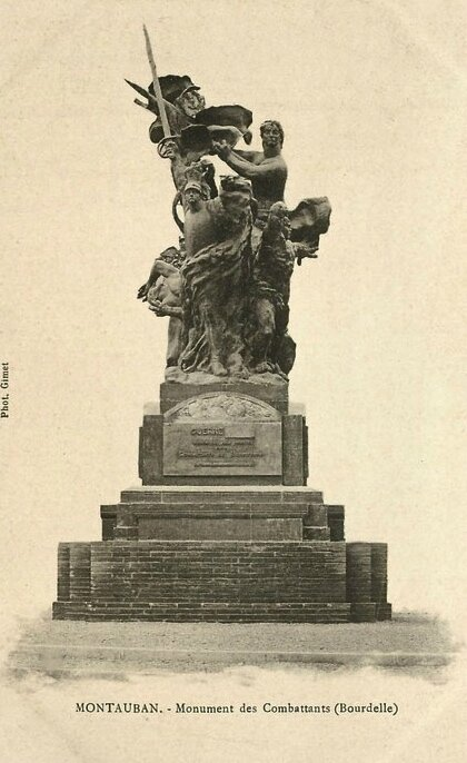 Montauban (2) 1870