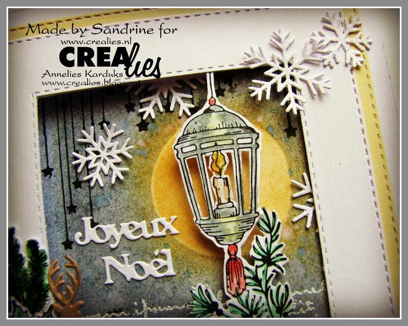 Carte Joyeux Noël DT CREALIES sept (2)