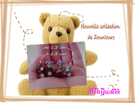 nouvelle_collection_zoun_ours