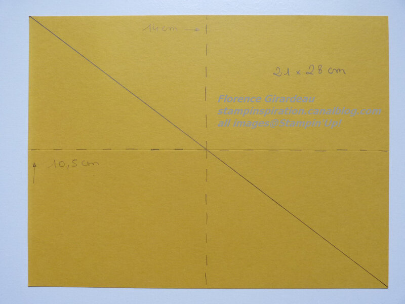 Tuto Trifold 1 sign