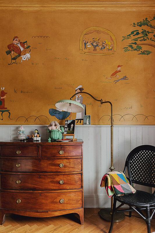 beata-heuman-modern-house-london-kids-room2-1466x2199