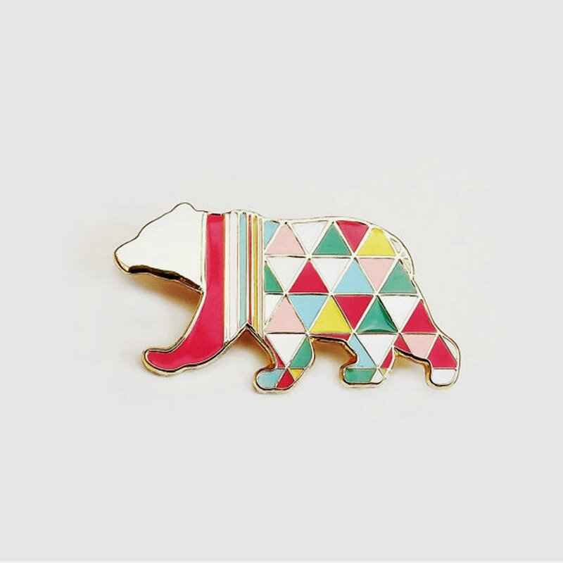 sketch-inc-broche-emaille-ours