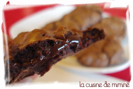 coeur_de_cookies_coulant