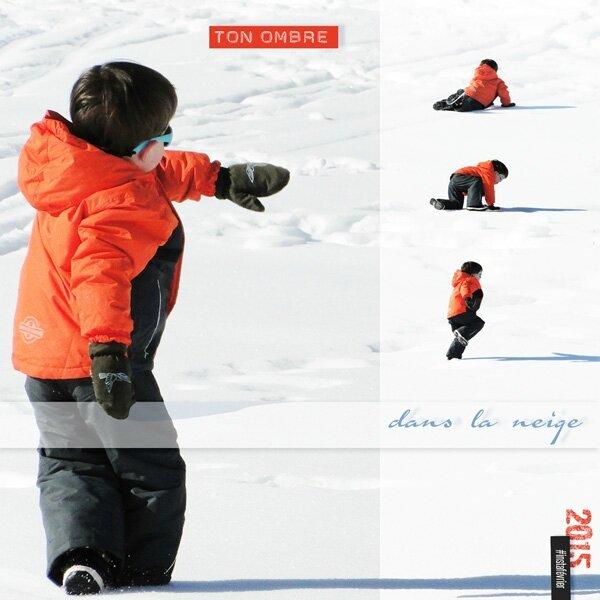 15-02 ton ombre dans la neige