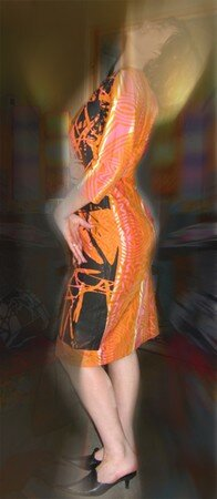 photo_isa_WEB