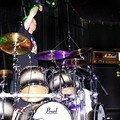 volbeat_tasunkaphotos02