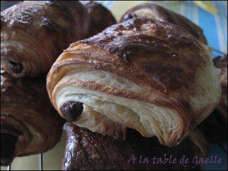 pain_au_chocolat_cuit
