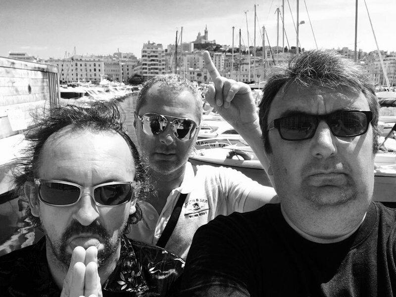 Marseille__visite_rapide