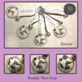 démo6 porte- clés mon loup septembre 2010 copie
