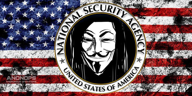 anonymous_nsa