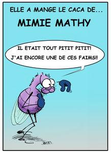 mimie_copie
