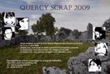 Quercy_scrap