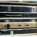 DSC02594-001